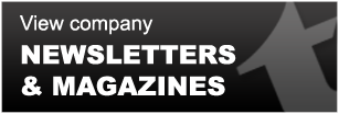 View company Newsletters & Magazines