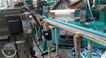 The new co-extrusion system ALGAHER