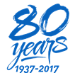 Mapei – celebrates 80 years of excellence