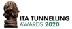 ITA Tunnelling Awards 6th edition - List of finalists
