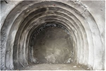 BBT - Isarco river underpass tunnelling begins