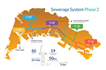 Breakthrough on DTSS Phase 2 for Penta-Ocean Koh Brothers JV