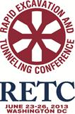 2013 RETC for Washington, DC