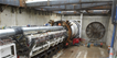 Five Crossrail TBMs underway