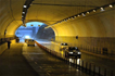 Chenani- Nashri tunnel will open in March 2017