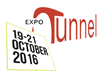 Expotunnel – Third edition in Bologna