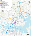 Western Harbour Tunnel & Warringah Freeway Upgrade gets approval