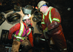 Robbins Double Shield TBM helps to revamp Montreal's water supply
