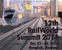 Rail World 2014