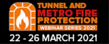 Tunnel and Metro Fire Protection