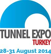 Tunnel Expo Turkey